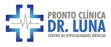 Pronto Clínica Dr. Luna
